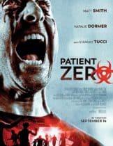 Petient Zero