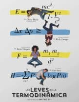 The Laws of Thermodynamics (2018) ฟิสิกส์แห่งความรัก (ซับไทย)