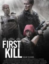 First Kill (2017) (SoundTrack ซับไทย)
