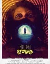 Ghost Stories (2018) โกสต์ สตอรี่ พิสูจน์ผี
