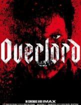 Overlord (2018) สมรภูมิถล่มกองทัพซอมบี้นาซี (พากย์ไทย)