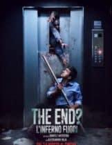 The End? (2017) หลบ…ซอมบี้คลั่ง (SoundTrack ซับไทย)