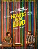 Hearts Beat Loud (2018) กู่ก้องจังหวะหัวใจ (SoundTrack ซับไทย)