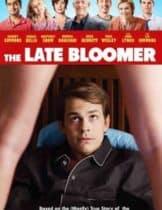 The Late Bloomer (2016) กว่าจะสำเร็จ