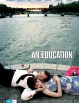 An Education (2009) เรียนปวดหัว…มีเธอดีกว่า
