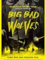 Big Bad Wolves (2013) หมาป่าอำมหิต (SoundTrack ซับไทย)