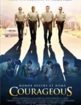 Courageous 2011 ยอดวีรชน หัวใจผู้พิทักษ์