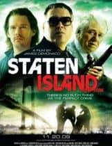 Staten Island (Little New York) (2009) เกรียนเลือดบ้า ห้าเมืองคนแสบ