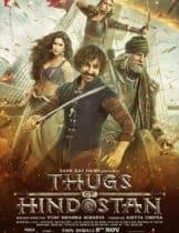 Thugs Of Hindostan (2018) (ซับไทย)