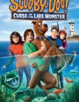 Scooby-Dool Curse of The Lake Monster (2011) สคูบี้ดู ตอนคำสาปอสูรทะเลสาป