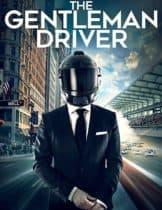The Gentleman Driver (2018) สุภาพบุรุษนักขับ (ซับไทย)
