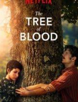 The Tree of Blood (2018) ต้นรักกิ่งร้าว (ซับไทย)