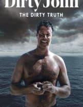 Dirty John The Dirty Truth (2019) ความจริงเบื้องหลัง รักร้ายกลายเลือด