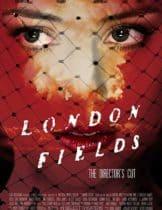 London Fields (2018) (ซับไทย)