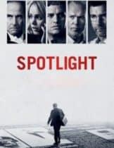 Spotlight (2016) คนข่าวคลั่ง