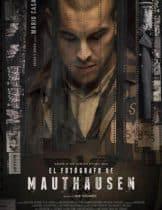 The Photographer of Mauthausen (2018) ช่างภาพค่ายนรก (ซับไทย)