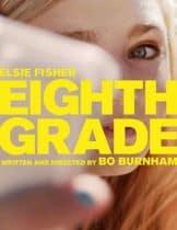 Eight Grade (2018) (ซับไทย)