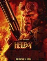 Hellboy (2019) เฮลล์บอย
