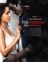 The Room (2014) ห้อง หลอก หลอน