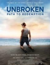 Unbroken Path to Redemption