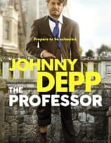 The Professor (2018) เดอะ โปรเซสเซอร์