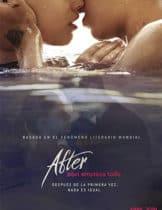 After (2019) อาฟเตอร์