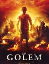 The Golem (2019) อมนุษย์พิทักษ์หมู่บ้าน