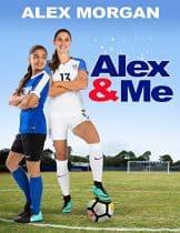 Alex & Me (2018) อเล็กซ์ และ ฉัน (ซับไทย)