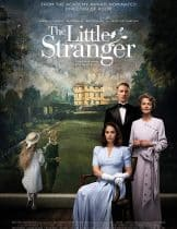 The Little Stranger (2018) เดอะลิตเติ้ล สเตรนเจอร์
