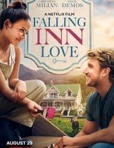 Falling inn Love (2019) รับเหมาซ่อมรัก(ซับไทย)