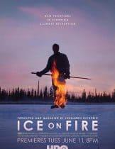 Ice on Fire (2019) (ซับไทย)