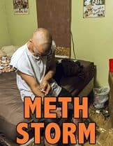 Meth Storm (2017)(ซับไทย)