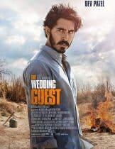 The Wedding Guest (2019) วิวาห์เดือด