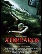 Aterrados (2017) คดีผวาซ่อนเงื่อน