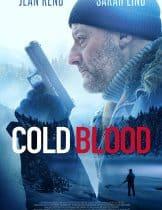 Cold Blood (2019) นักฆ่าเลือดเย็น