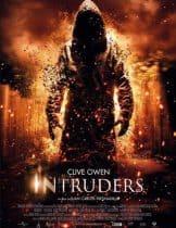 Intruders (2011) บุกสยอง หลอนสองโลก[video_movie]    ดูหนังออนไลน์เรื่อง Intruders (2011) บุกสยอง หลอนสองโลก