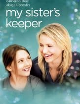My Sister's Keeper (2009) ชีวิตหนู...ขอลิขิตเอง