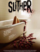 Slither (2006) เลื้อย…ดุ