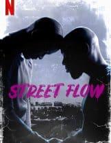 Street Flow
