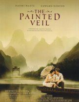 The Painted Veil (2006) ระบายหัวใจรักนิรันดร์