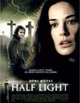 Half Light (2006) หลอนรักลวง