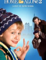 Home Alone Lost in New York 2