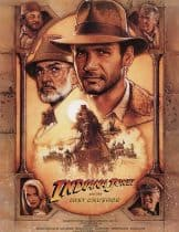 Indiana Jones and the Last Crusade 3