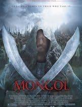 Mongol The Rise of Genghis Khan (2007) มองโกล ตอน กำเนิดเจงกิสฃ่าน