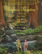 Moonrise Kingdom (2012) คู่กิ๊กซ่าส์ สารพัดแสบ