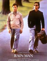 Rain Man (1988) อัจฉริยะแห่งออทิสติก