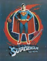 Superman 1 (1978) ซูเปอร์แมน 1