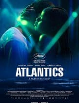 Atlantics (2019) แอตแลนติก