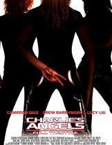 Charlie's Angels Full Throttle