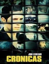 Cronicas 2004